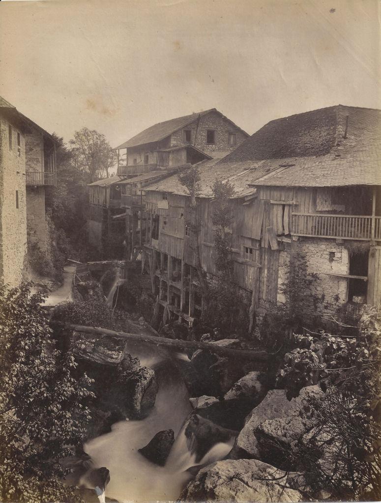 73-208-les-moulins-de-gresy
