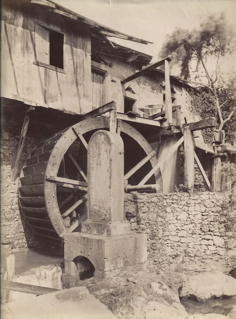 73-26-gorge-du-sierroz-monument-a-la-memoire-de-madame-de-broc