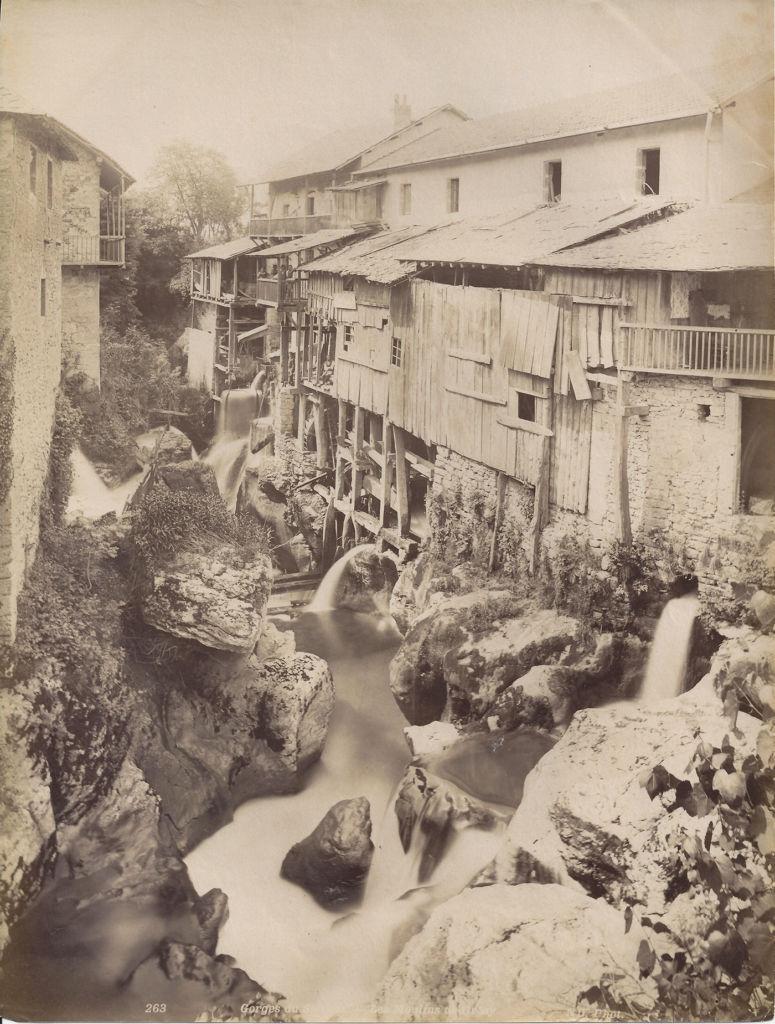 73-263-gorges-du-sierroz-les-moulins-de-gresy