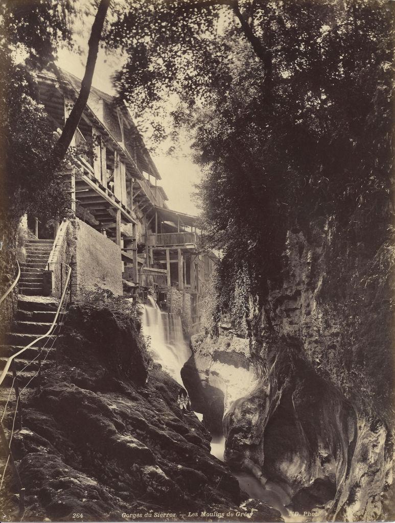 73-264-gorges-du-sierroz-les-moulins-de-gresy