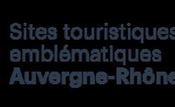 GSE-regionAuvergneRhoneAlpes-logoHoriz-RVB
