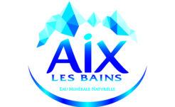 Logo-SEAB-2016-02-01