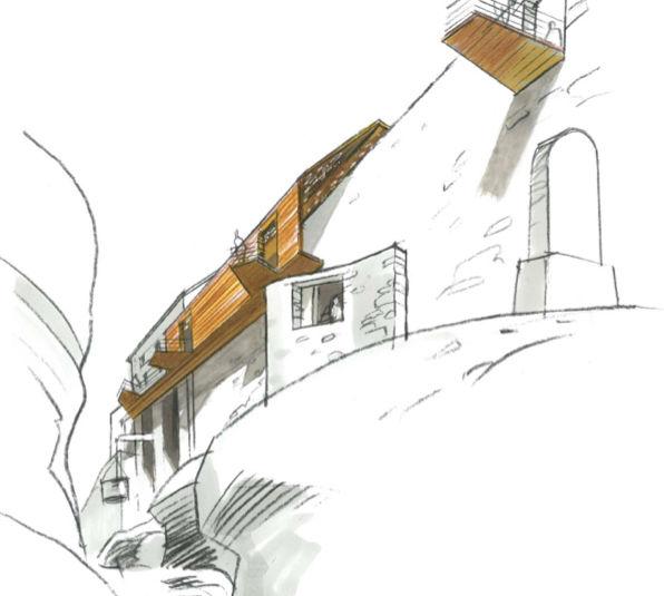 balcons_sur_les_gorges