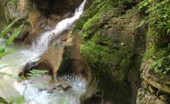 bando-canyon