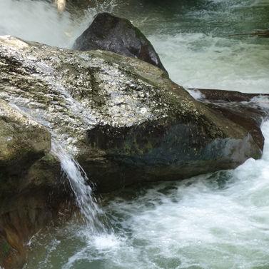 bando-cascade2