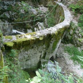 barrage-asso-au-coeur-des-gorgesdusierroz
