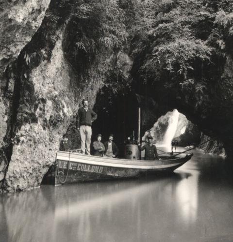 bateaux_gorges