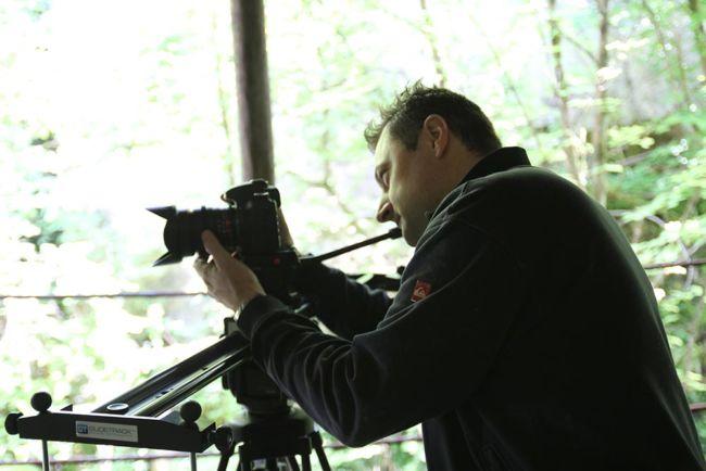 film_gorges_sierroz