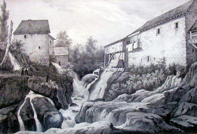 gorges_sierroz_1813