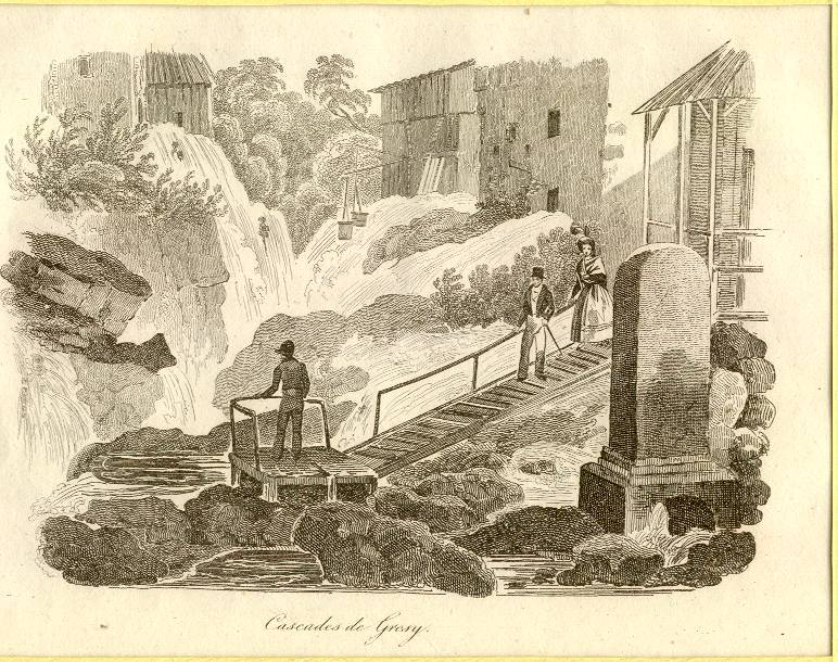 gravure-cascade-de-gresy