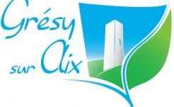 logo Grésy