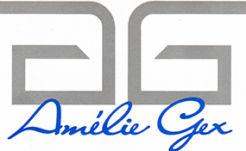 logo-amelie-gex