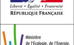 logo-ministere-ecologie