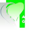 logo_gorges