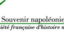 logo_sn
