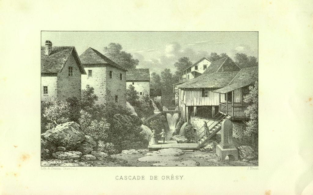 lytho-cascade-de-gresy-histoire-de-gresy-sur-aix-comte-de-loche