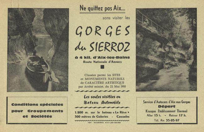 publicite_gorges