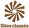 sites_classes