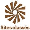 sites_classes